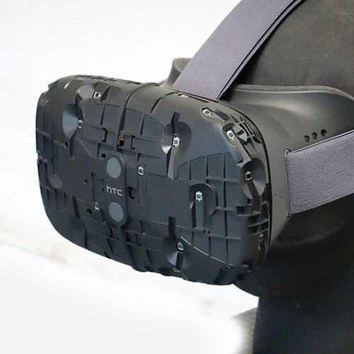 Vive Development Kit